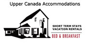 upper-canada-accommodations