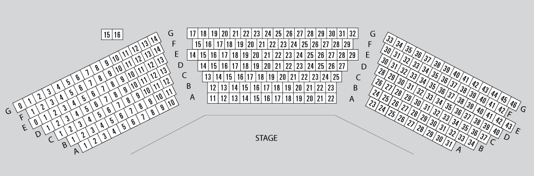 Seating-Plan-FINAL-FINAL-1040