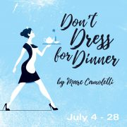 Don't-Dress-For-Dinner-Poster-1024×1024