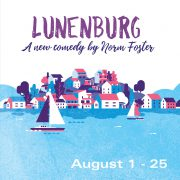 Lunenburg-Poster-1024×1024