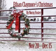 ethan-clymore-poster-768