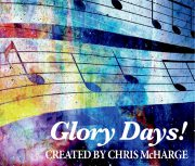 glory-days-poster