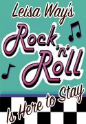 rocknroll-is-here-to-stay-poster